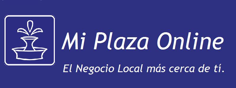 MiPlazaOnline.com
